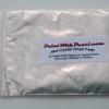 25 gram bag of Red Crystal Phantom Pearl