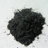 Gunmetal Black Candy Color Pearls Pile