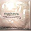 25 gram bag of Green Phantom Pearl