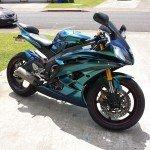 4779bg chameleon pearls side view super bike