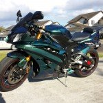 4779bg chameleon side of a super bike.
